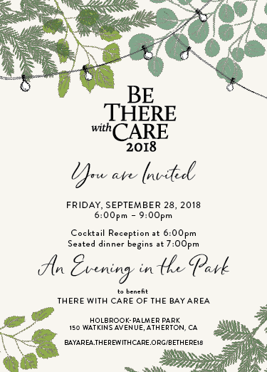 Be There With Care Invitation 2018 Card 1_2-01